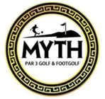 The Myth Par Three Golf Course